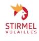 Logo Volaille Stirmel