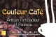 Logo Couleur Cafe