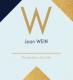 Logo Jean Wein