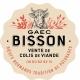 Logo Gaec Bisson