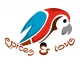 Logo Epices Et Tous