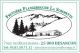 Logo Eurl La Fruitiere De Flangebouche