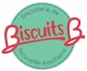 Logo Biscuits B