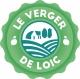 Logo Le Verger De Loic