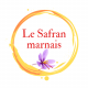 Logo Le Safran Marnais