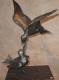Logo Guil N' Sculpt