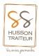 Logo Husson Traiteur
