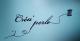 Logo Créa Perle