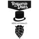 Logo Brasserie Des Ducs