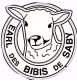 Logo Earl Des Bibis De Saby