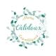 Logo Calidoux Aroma Cosmetiques