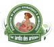 Logo Le Jardin Des Arômes