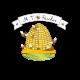 Logo M.t.ruches