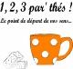 Logo 123 Par'thés