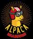 Logo Brasserie Alpaca
