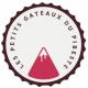 Logo Les Petits Gâteaux Du Pibeste