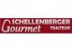 Logo Gourmet Service