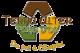 Logo Terra Alter Pays D'oc