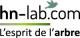 Logo Hn-lab