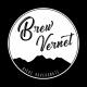 Logo Brew Vernet
