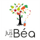 Logo Les Jus De Béa