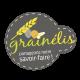 Logo Grainélis