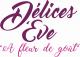 Logo Délices D'eve