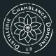 Logo Domaine Chamblance