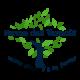 Logo La Ferme Des Vernois