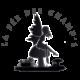 Logo La Fée Des Champ's