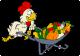 Logo Ferme Des Moenes