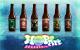Logo Brasserie Hop'art