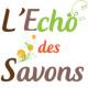 Logo L'echo Des Savons