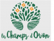 Logo Les Champs D'orion