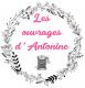 Logo Les Ouvrages D'antonine