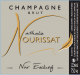 Logo Champagne Nathalie Nourissat