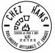 Logo Chez Hans