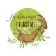 Logo La Chèvrerie D'eugénie