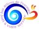 Logo Aux Délices De L'escargot