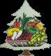 Logo Sarl Maternaud