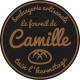 Logo Le Fournil De Camille