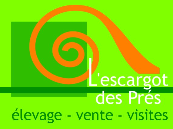 latest logo luescargot des prs with chalon sur saone code. Black Bedroom Furniture Sets. Home Design Ideas