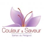 Logo Couleur & Saveur