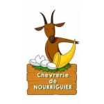 Logo Chevrerie De Nourriguier (beaucaire)