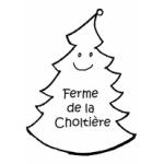 Logo Ferme De La Choltière
