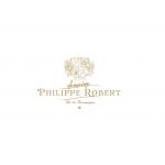 Logo Domaine Philippe Robert