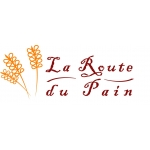 Logo La Route Du Pain