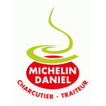 Logo Daniel Michelin Traiteur