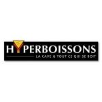 Logo Hyperboissons