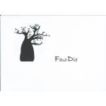 Logo Faso Die